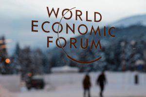 Davoso forumo dalyvių laukia daugybė iššūkių