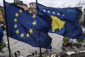 Kosovas turės atskirą tarptautinį telefono kodą
