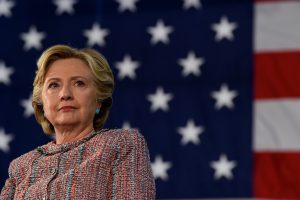 Turkijos prezidentas: H. Clinton komentarai apie kurdus – politiškai nemokšiški