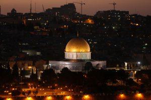 Izraelis nutraukė bendradarbiavimą su UNESCO