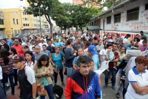Venesueloje po kibernetinės atakos be mobiliojo ryšio liko milijonai žmonių