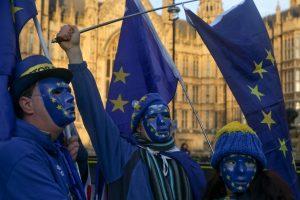 ES parama regionams: kokia ji bus po 2020-ųjų?