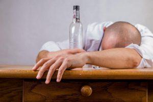 A. Kubilius: Vyriausybė nesistengia mažinti alkoholizmo
