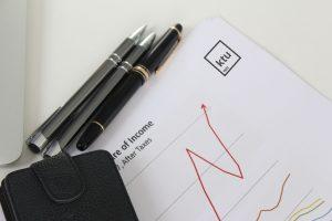 Matematika verslui: kaip greitai rasti svarbius sprendimus?