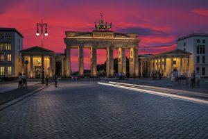 Lėtesnis Vokietijos ekonomikos augimas atsilieps Lietuvos eksportui?