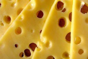 Sviesto ir jogurto gamintojai rungiasi dėl Sūrio čempiono titulo