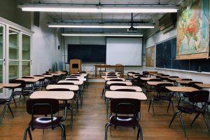 Šiuolaikinis švietimas: kaip vaikus ugdo inovatyvios pasaulio mokyklos?