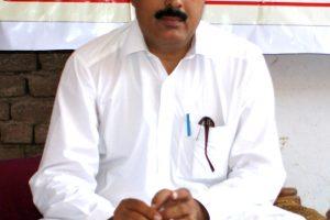 O. bin Ladeną padėjęs susekti gydytojas tebelaikomas Pakistano kalėjime