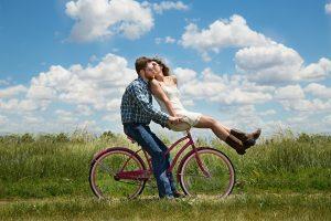 Paprasti būdai santykiams išsaugoti ir sveikatai pagerinti