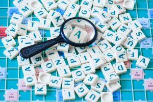 Vyriausybė leido naudoti nelietuviškas raides įmonių pavadinimuose