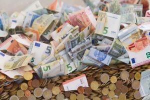 Premjeras nemato prielaidų PVM mažinimui