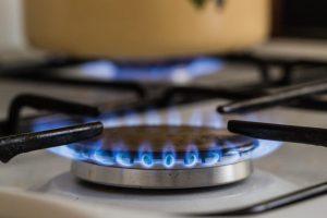 Gyventojams elektra ir dujos gali brangti 15-20 proc.
