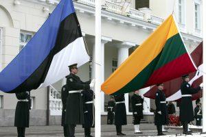 Lietuva prisidės prie komunizmo nusikaltimų tyrimo centro steigimo