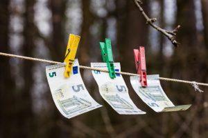 Kas laukia Lietuvos ekonomikos sumažėjus ES finansavimui?