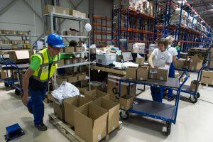 Naujasis darbo kodeksas: ką svarbu žinoti?