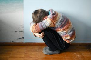 Penkiametį berniuką sužalojo brolis?