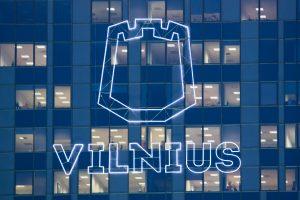 Patvirtintas šių metų Vilniaus biudžetas