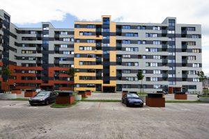 NT ekspertas: būsto rinkoje – jau seniai matyti skaičiai