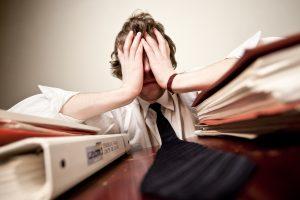 Vyriausybė keičia fizinių asmenų bankroto tvarką