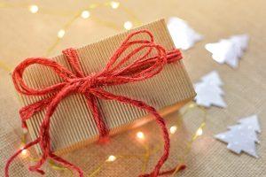 Artėjant Kalėdų karštinei: trys žingsniai, kaip saugiai pirkti internetu