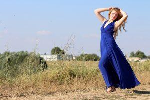 Stilistas pažėrė patarimų ruošiantis išleistuvių šventei
