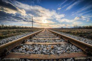 "EK pareigūnai: Lenkija ""Rail Balticos"" geležinkelį nuties laiku"