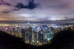 Paskelbti brangiausi pasaulio miestai