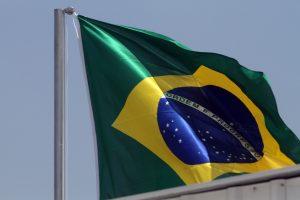 Ekspertai: Brazilijos ekonomikos perspektyvos – sudėtingos