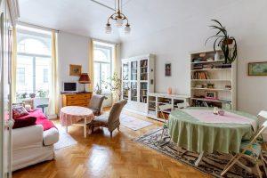 Būsto savininkas nori iškeldinti iš nuomojamo buto: ką daryti?