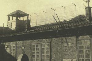 Lietuvos ypatingasis archyvas kviečia pamatyti pokario Lietuvos kalėjimus
