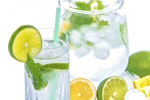 Švarus vanduo – mūsų sveikatos garantas