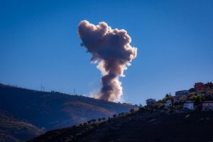 Portugalijoje per sprogimą fejerverkų fabrike žuvo penki žmonės