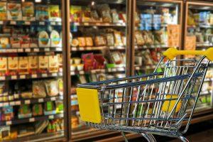 Konkurencijos tarybos narė: maisto kuponai turi valstybės pagalbos požymių