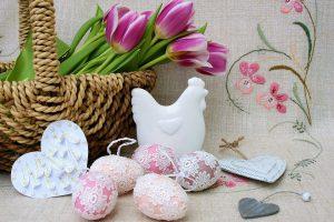 Balandžio 2-oji Lietuvoje ir pasaulyje