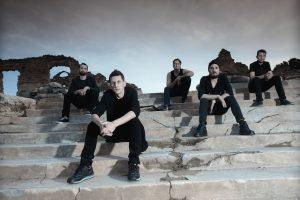 """Grupė """"Siela"""" kviečia į savo pirmąjį koncertą šiais metais"""