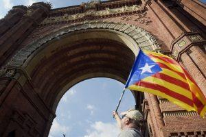 Graikų anarchistai įsilaužė į Ispanijos ambasadą Atėnuose