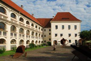 Ministerija panaikins 60 metų veikiančią Lietuvos technikos biblioteką