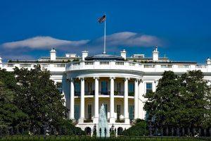 Rusija ne kartą bandė įsilaužti į JAV balsavimo sistemas
