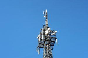 Siūloma uždrausti disponuoti radijo ryšio slopinimo įrenginiais