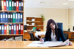 Ką reikia žinoti nutraukiant darbo sutartį?
