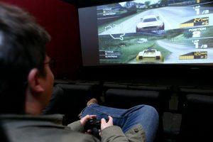 Kompiuteriniai žaidimai: kaip prasilošiama žaidžiant nemokamus žaidimus
