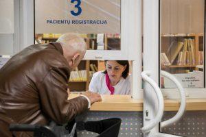 Sostinė  savivaldybė svarstys pati iki 20 proc. didinti vilniečių medikų atlyginimus