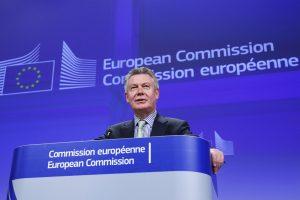 Europarlamentarai: Rusijos veiksmams  reikia bendro europinio atsako