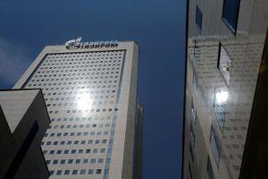 """Lenkijos PGNiG teisme užginčijo Europos Komisijos nuolaidas """"Gazprom"""""""