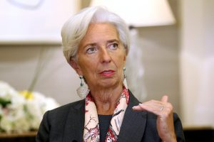 TVF: Graikijos skola turi būti restruktūrizuota, o ne nurašyta