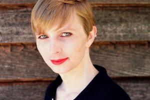 Translytė Ch. Manning Merilande sieks vietos JAV Senate