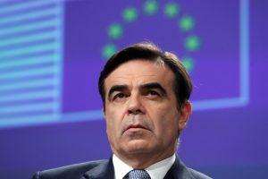 EK pasiūlymas dėl autorių teisių nesugriaus interneto, sako atstovas