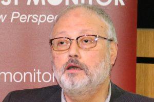 JT Žmogaus teisių taryba retu pareiškimu pasmerkė Rijadą dėl J. Khashoggi nužudymo