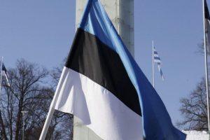 Estijoje – 750 tūkst. asmens tapatybės kortelių, neužtikrinančių duomenų saugumo