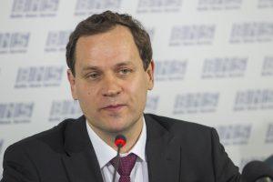 LLRA nepriėmė sprendimo dėl paramos kandidatams Vilniaus mero rinkimuose